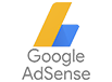 AdSense & Ad Exchange Optimization