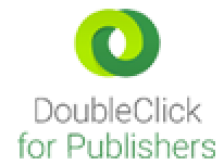 Double Click for Publishers