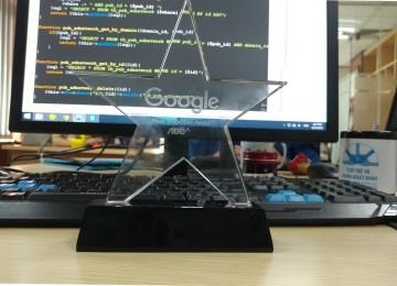 Netlink tuyển dụng Trưởng Nhóm Lập Trình PHP - Thu Nhập Lên Đến 1000$